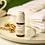 Thumbnail: Manyo сыворотка с витамином С в концетрации 10%  White Vita-C Liquid