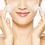 Thumbnail: COSRX Пенка для умывания Salicylic Acid Daily Gentle Cleanser