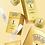 Thumbnail: VT PROGLOSS Капсульная маска с мёдом (набор)  VT PROGLOSS CAPSULE MASK (10
