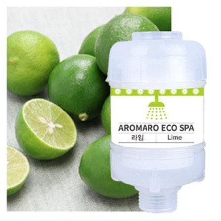 Aromaro фильтр для воды Лайм