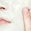 Thumbnail: VT CICA Капсульная маска с центеллой с наборе VT CICA CAPSULE MASK (10шт*7,5гр