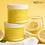 Thumbnail: NeoGen Пилинг-пэды с лимоном для сияния кожи Bio-Peel Gauze Peeling Lemon