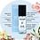 Thumbnail: W.Dressroom dress & living clear perfume no.97 april cotton
