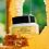 Thumbnail: I'm From питательный крем с мёдом Honey Glow Cream
