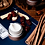 Thumbnail: I'm From крем для глаз антивозрастной с женьшенем Ginseng Eye Cream