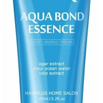 Hair Plus Эссенция увлажняющая Aqua Bond Essence 95мл