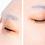 Thumbnail: Vt Cosmetics Набор успокаивающих масок с центеллой Cica Daily Sooting Mask