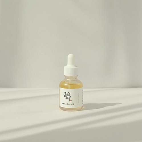 Beauty of Joseon Серум с прополисом Glow Serum