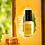 Thumbnail: I'm From сыворотка с мёдом Honey Serum
