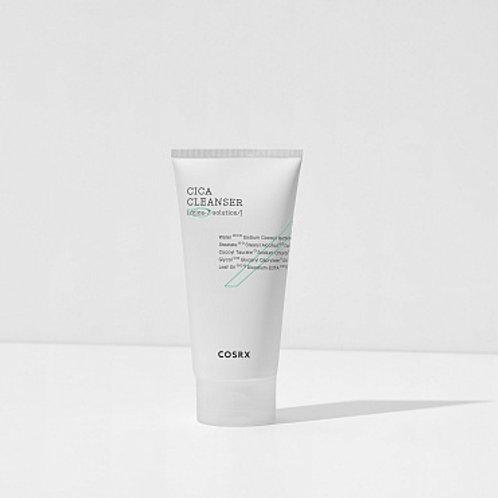 COSRX Пенка для умывания с центеллой Pure Fit Cica Cleanser