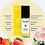 Thumbnail: W.Dressroom Dress & Living Clear Perfume Gogo Mango No09 70ml