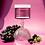 Thumbnail: NeoGen Отшелушивающие пилинг-пэды с вином Bio-Peel Gauze Peeling Wine