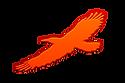 ZAITSU LAW Header bird.png