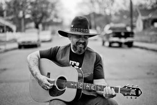 Gary Hayes Country shares Jeremy Pinnell's new video and tour dates.