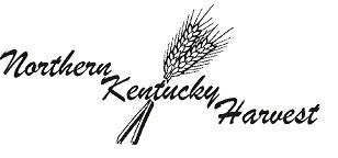 Our June recipient for the SofaGives 2017 gifting program is Northern Kentucky Harvest!