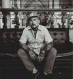 Jeremy Pinnell Premiere via GLIDE Magazine!