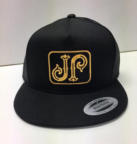 Jeremy Pinnell Hat