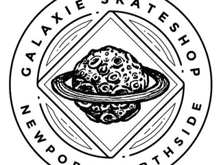 Our SofaGives charity for March is  DIY Skate Park hosted by Galaxie Skateshop.
