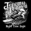 """Jeremy Pinnell Releases Limited Edition 7"""" Vinyl"""