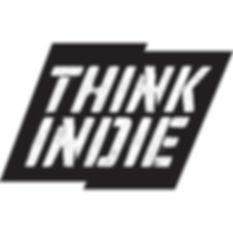 think indie.jpg