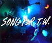 """B. Hamilton Releases """"Song for T.W."""" Single and Video!"""