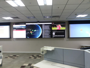 Cisco, Bengaluru