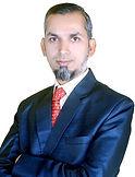 Arif Patil Principal Consultant CTS, CCN