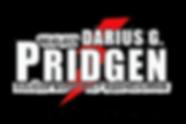 DGP logo.png