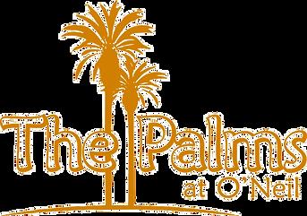 The Palms at O'Neil, Personal Care, Assisted Living, Senior Care, Retirement, White Oak, Pittsburgh, McKeesport, North Huntington, Irwin, West Mifflin, Elizabeth, Jefferson Boro, Pleasant Hills, Baldwin, Squirrel Hill