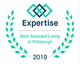 pa_pittsburgh_assisted-living_2019.png