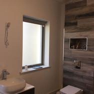 Extension_Bathroom2.jpg