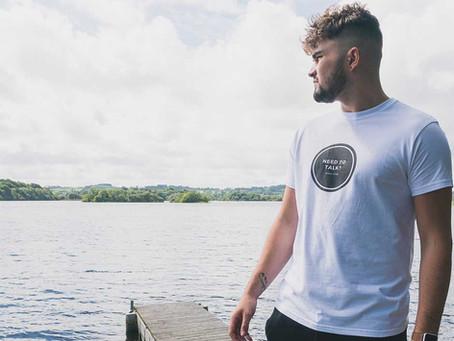 Ronan Patterson – My Mental Health Battle With GAA