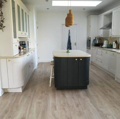Multy-Kitchen-3.jpg