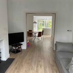 Frankfurt_extension_livingroom.jpg