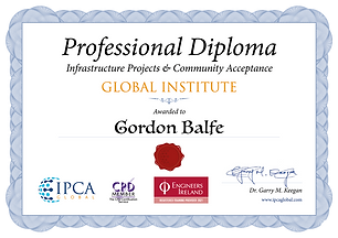 IPCA-Diploma-Signed-01.png