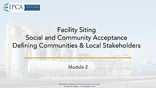 Module-2-IPCA-Global-Professional-Diplom