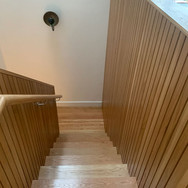 Billis_House_Stairs(2).jpg