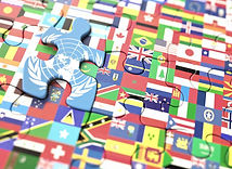 united-nations-world-flags-K5Y63B4.jpg