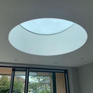 Extension_Renovation_Dublin_Inside_SkyLi