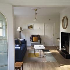 Multy-Living-Room.jpg