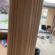 Extension_Renovation_Dublin_Inside_WoodP
