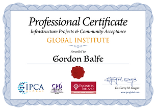 IPCA-Cert-Signed.png