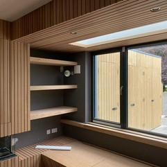 Extension_Renovation_Dublin_Inside_Woodw