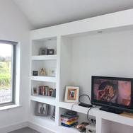 Extension_livingroom.jpg