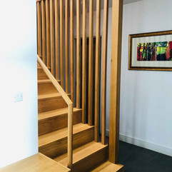 killyconnon_renovation_stairs.jpg