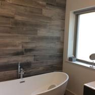 Extension_Bathroom3.jpg