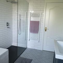 Multy-Bathroom.jpg