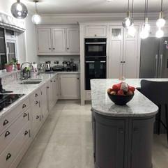 Drumnavanagh-Kitchen-2.jpg