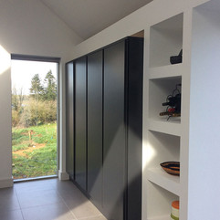 Extension_Cabinets.jpg
