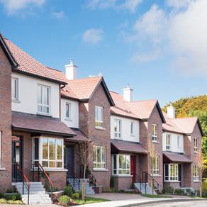 Stepaside Residential Development Stepaside